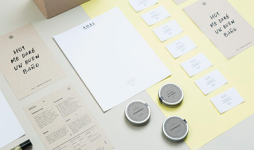 Ahal-packaging-branding-hisheji (3)