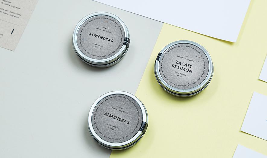 Ahal-packaging-branding-hisheji (4)