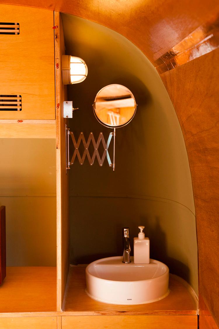 Airbnb-Caravan-Tokyo-hisheji (10)
