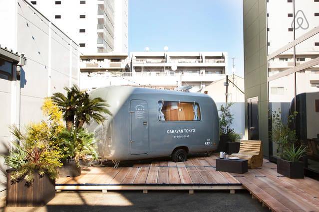 Airbnb-Caravan-Tokyo-hisheji (13)