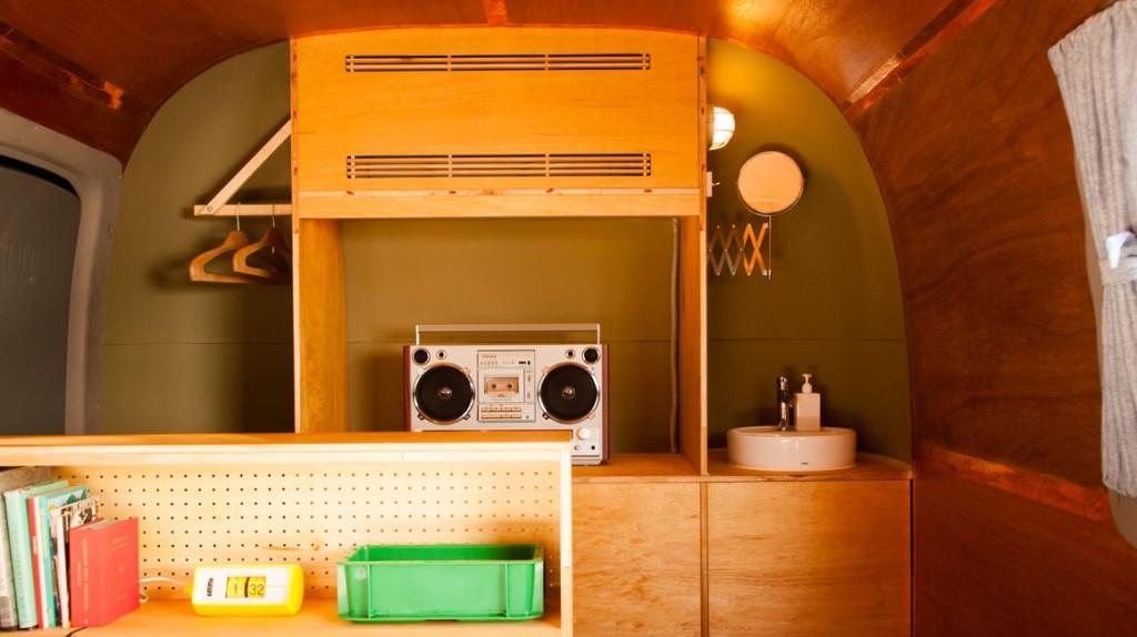 Airbnb-Caravan-Tokyo-hisheji (14)