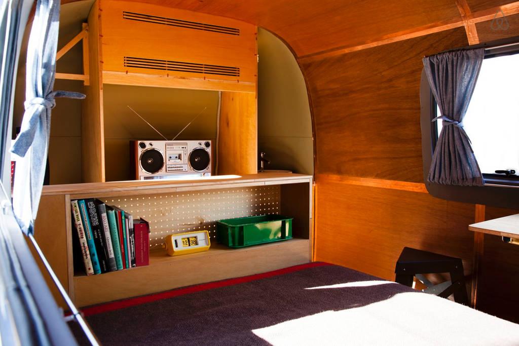 Airbnb-Caravan-Tokyo-hisheji (4)