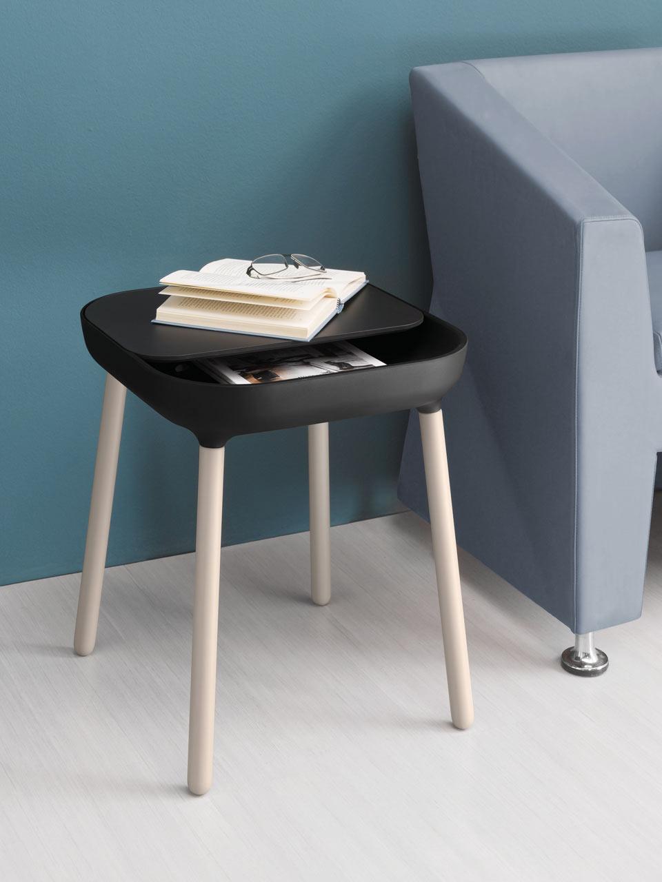 App-Side-Table-hisheji (2)