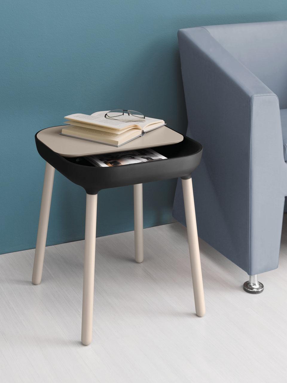 App-Side-Table-hisheji (3)