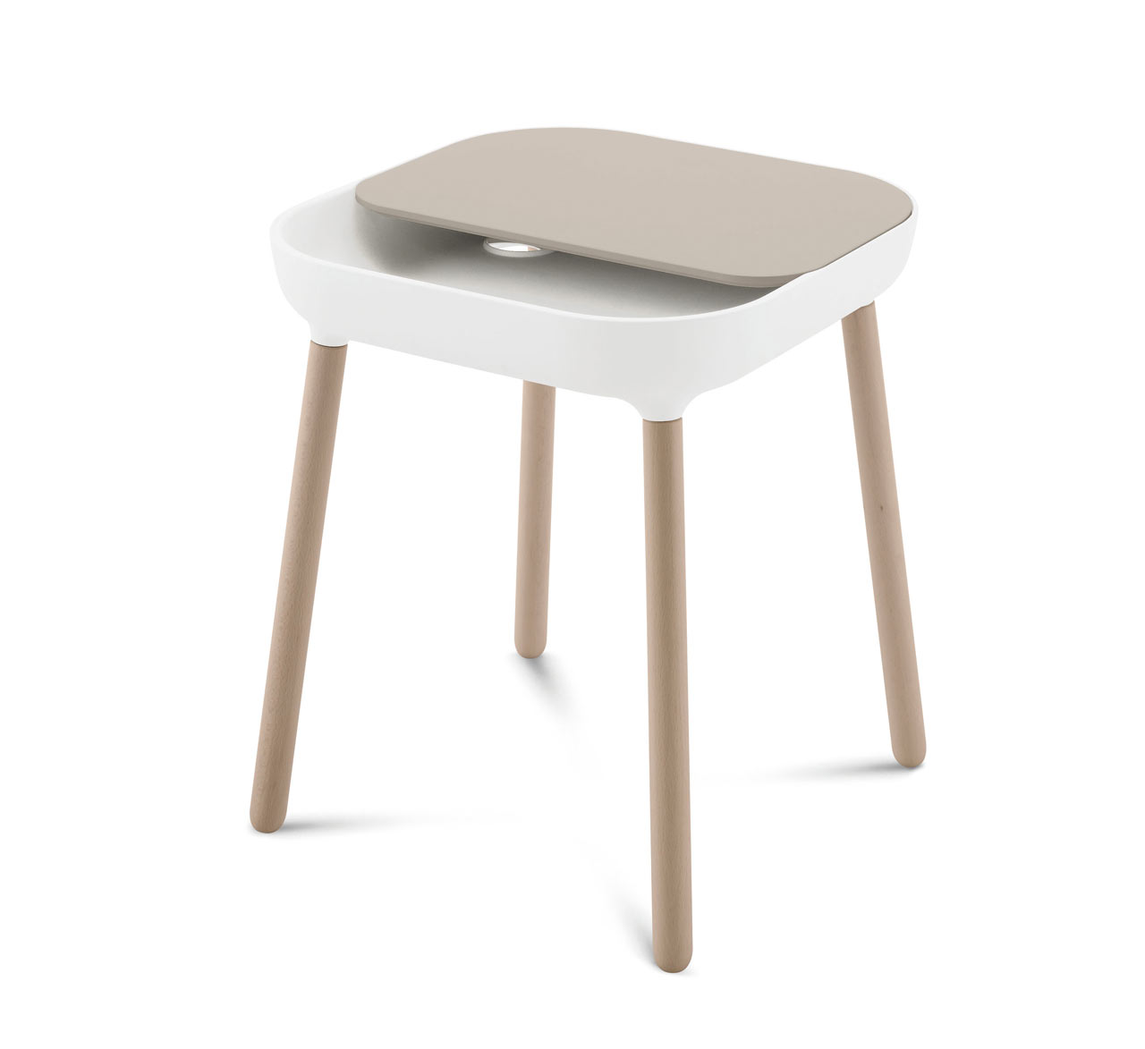 App-Side-Table-hisheji (6)