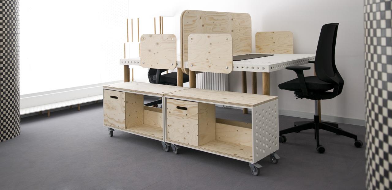 Barbara-3+ modular-furniture-hisheji (1)