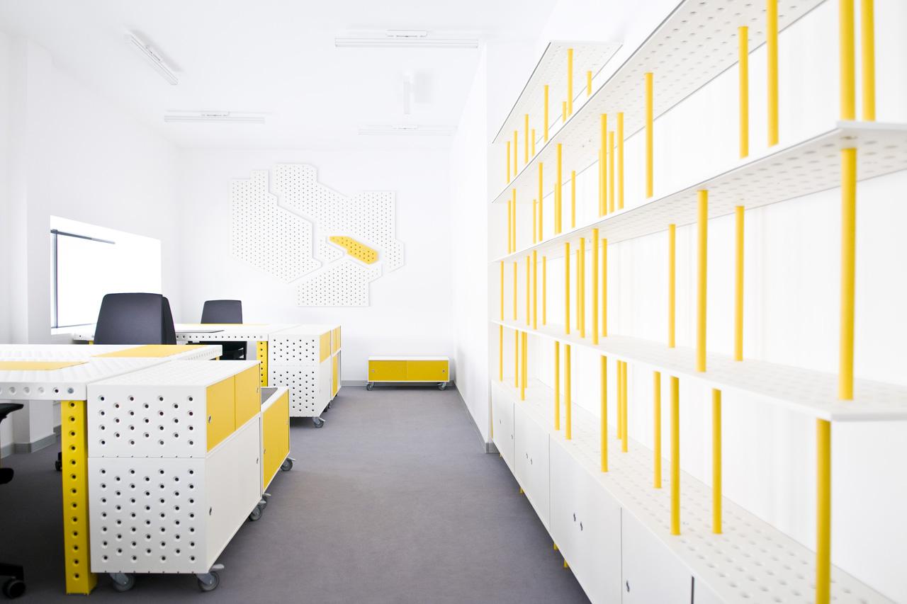 Barbara-3+ modular-furniture-hisheji (3)