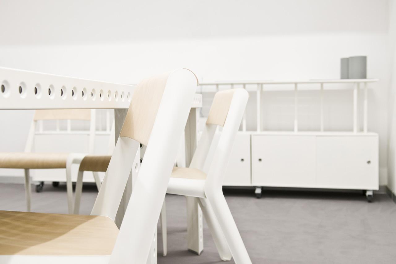 Barbara-3+ modular-furniture-hisheji (4)
