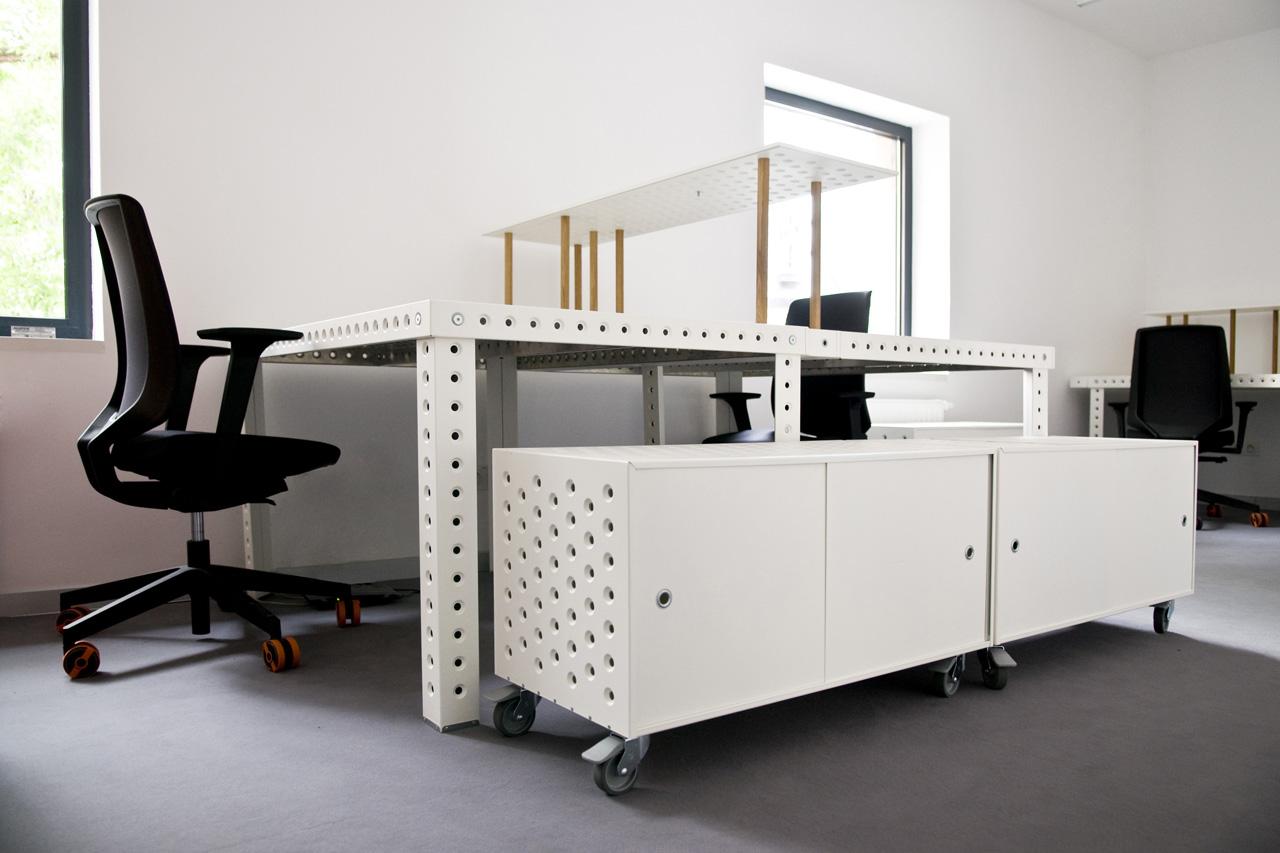 Barbara-3+ modular-furniture-hisheji (5)