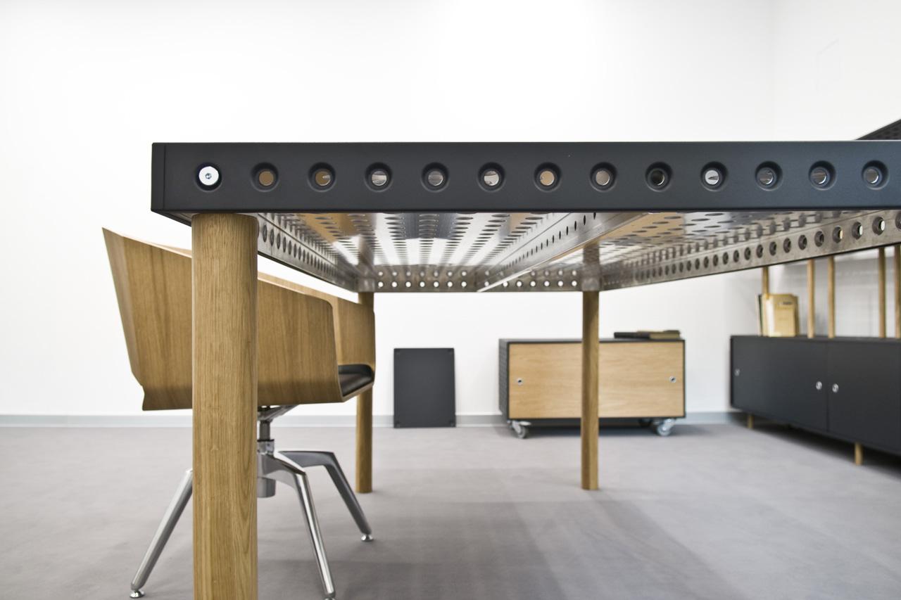Barbara-3+ modular-furniture-hisheji (6)