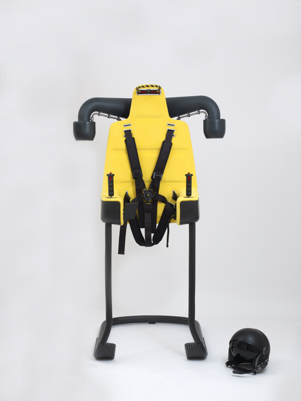 Body Jet Pack hisheji  (2)