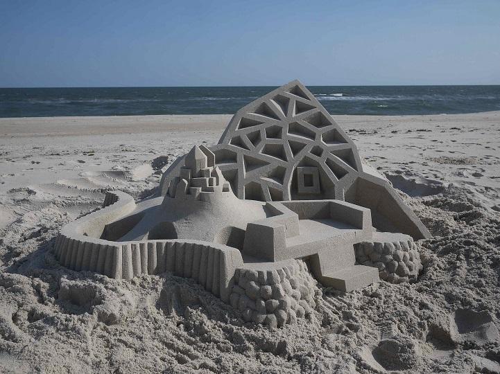 CalvinSeiber-sand-castles-hisheji (1)