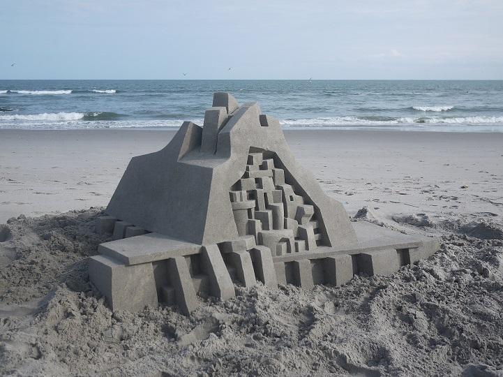 CalvinSeiber-sand-castles-hisheji (2)