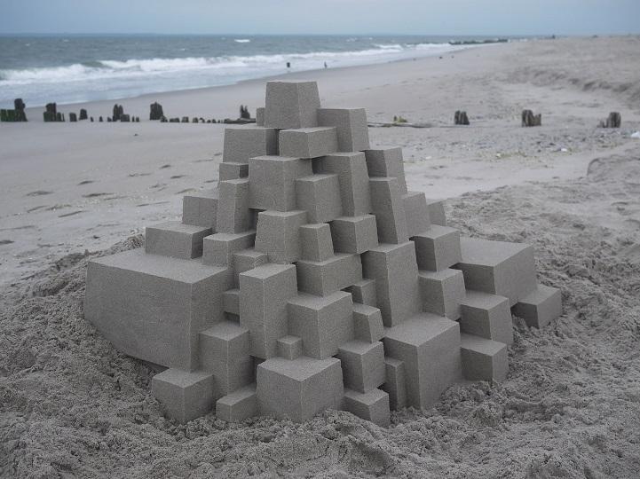 CalvinSeiber-sand-castles-hisheji (6)