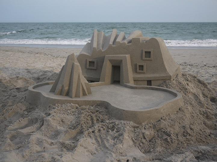 CalvinSeiber-sand-castles-hisheji (7)
