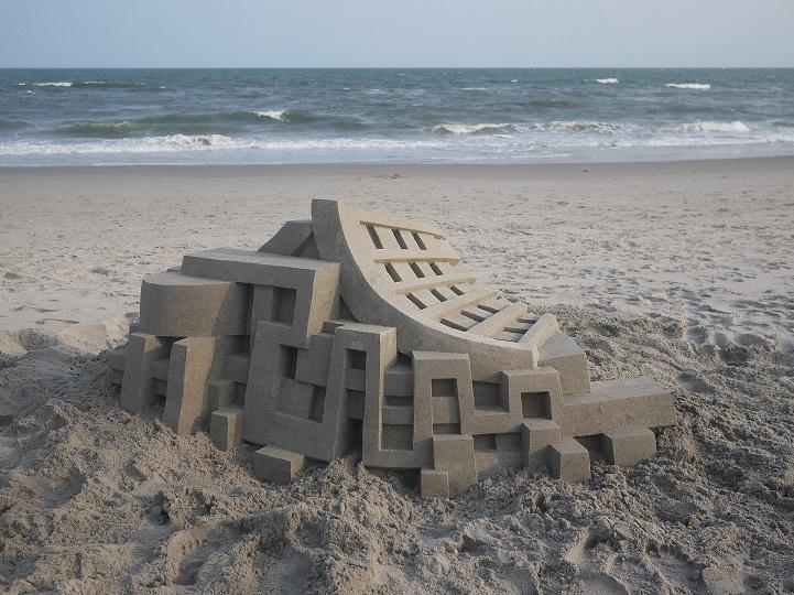 CalvinSeiber-sand-castles-hisheji (9)