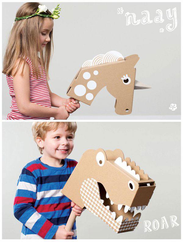 Cardboard-reuse-hisheji