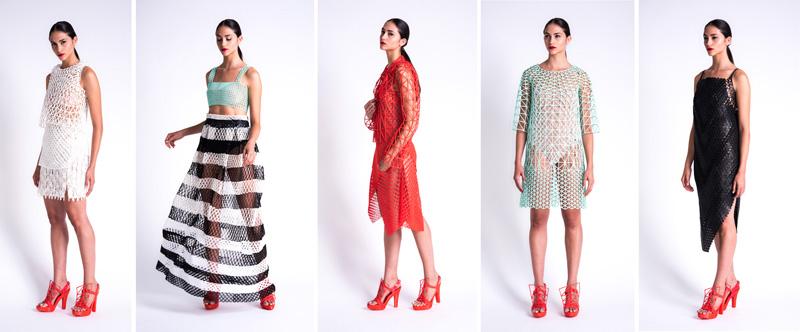 Danit Pelet-3d-printed-fashion-hisheji (1)