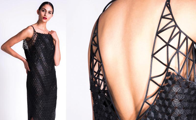 Danit Pelet-3d-printed-fashion-hisheji (2)