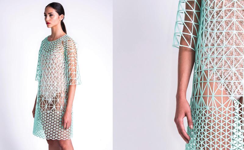 Danit Pelet-3d-printed-fashion-hisheji (3)