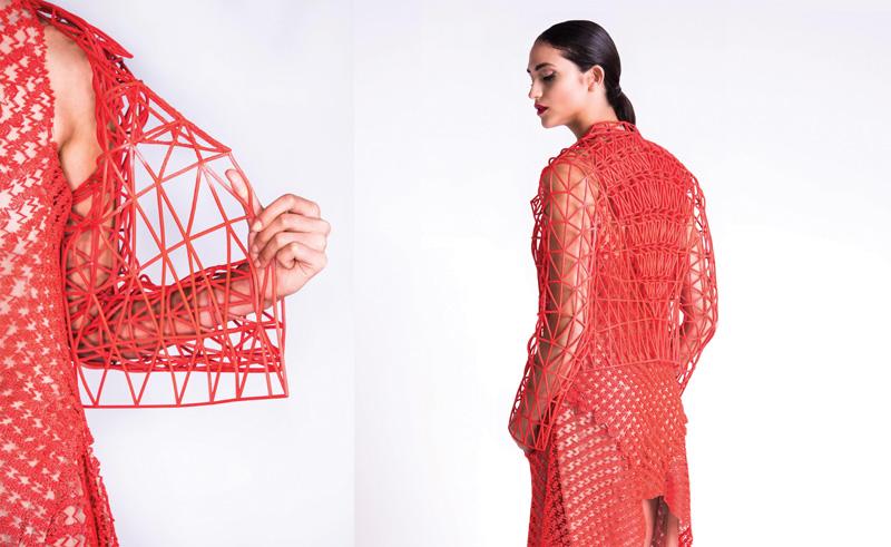 Danit Pelet-3d-printed-fashion-hisheji (4)
