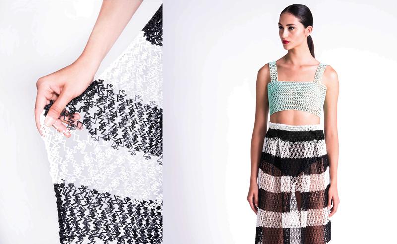 Danit Pelet-3d-printed-fashion-hisheji (6)