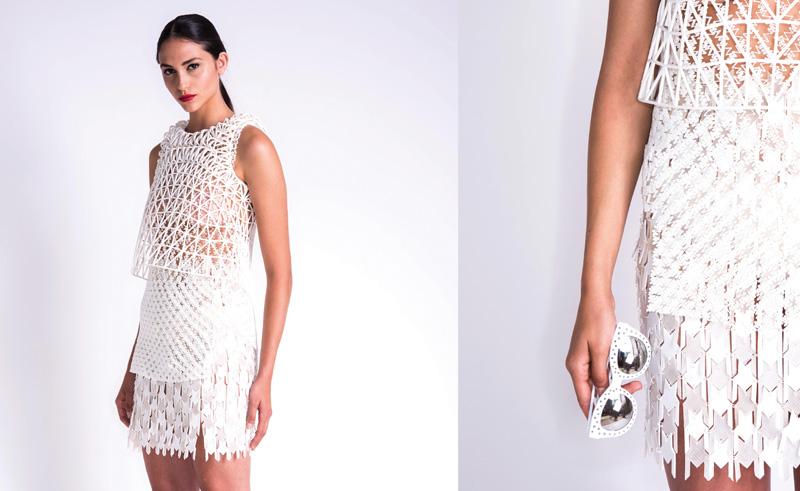 Danit Pelet-3d-printed-fashion-hisheji (7)