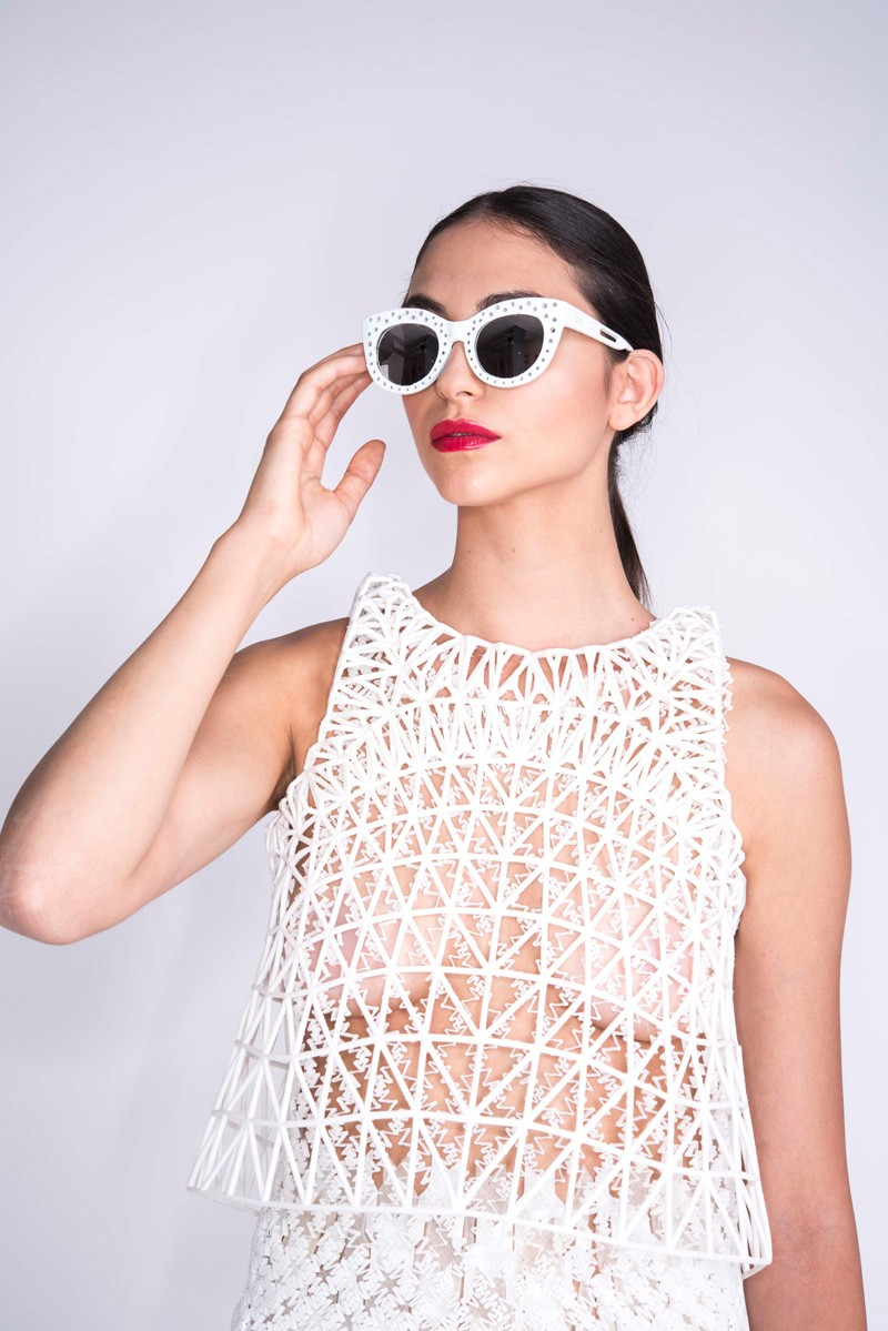 Danit Pelet-3d-printed-fashion-hisheji (8)