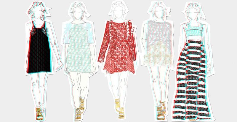 Danit Pelet-3d-printed-fashion-hisheji (9)