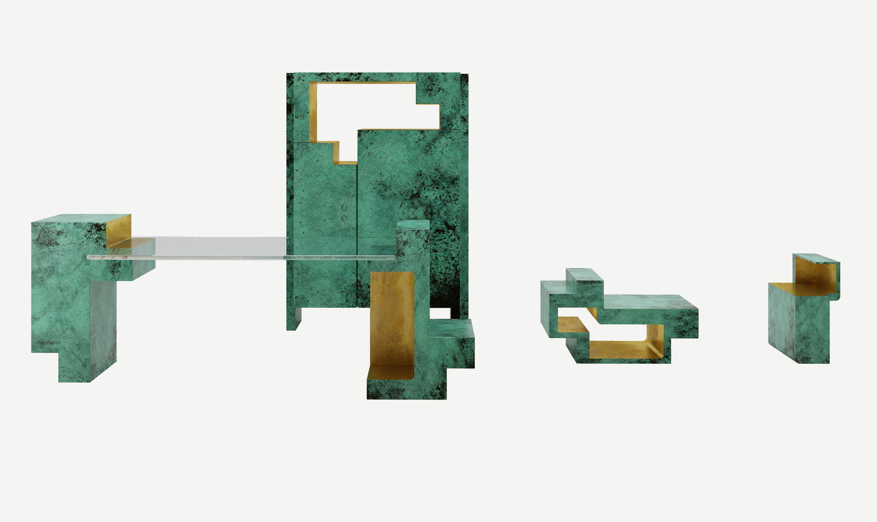 DesignMVW_XuMing&VirginieMoriette_NothingIsEverything_1_collectiblesHall