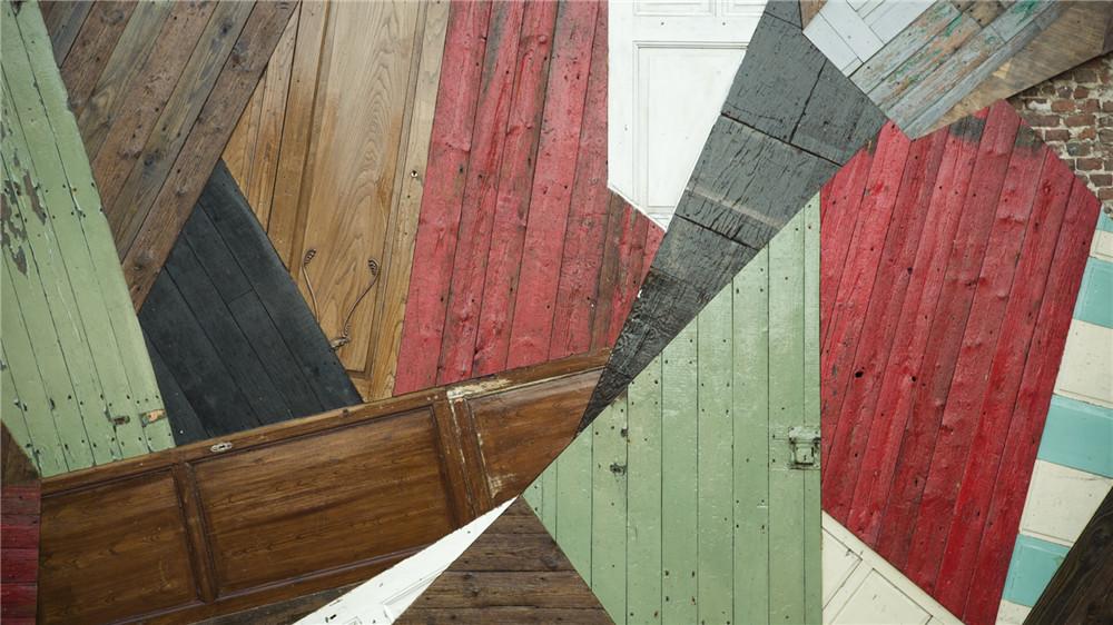 ELSEWHERE-wood-plank-hisheji (15)