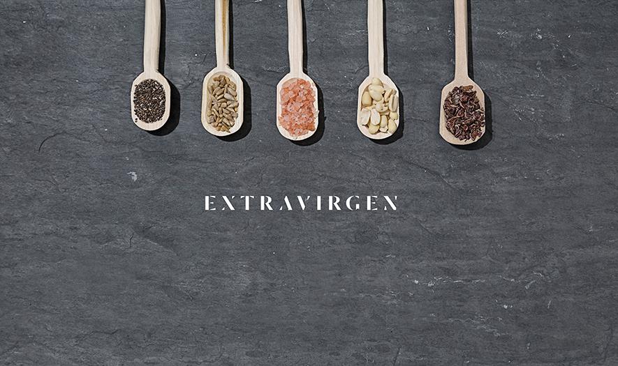 Extravirgen-branding-hisheji (1)