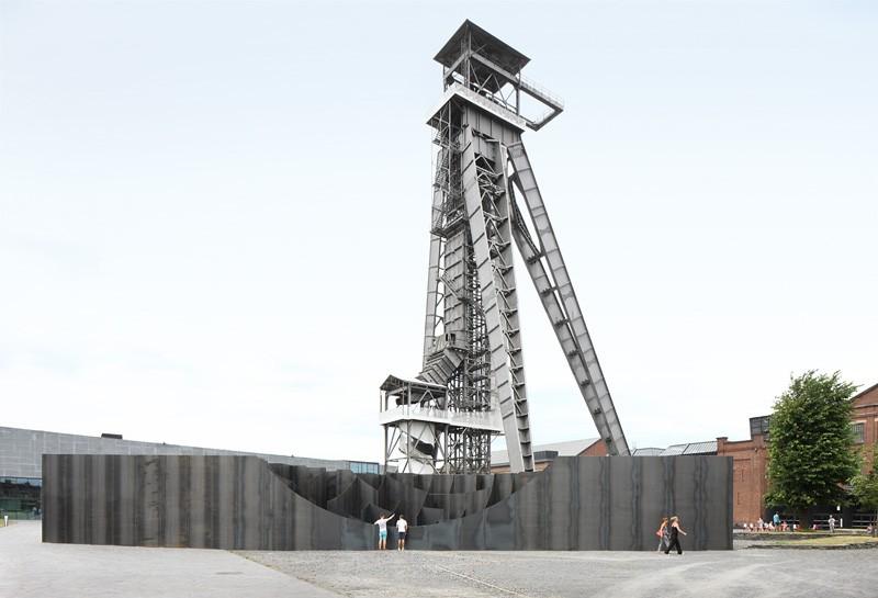 Gijs van Vaerenbergh-steel-labyrint-hisheji (15)