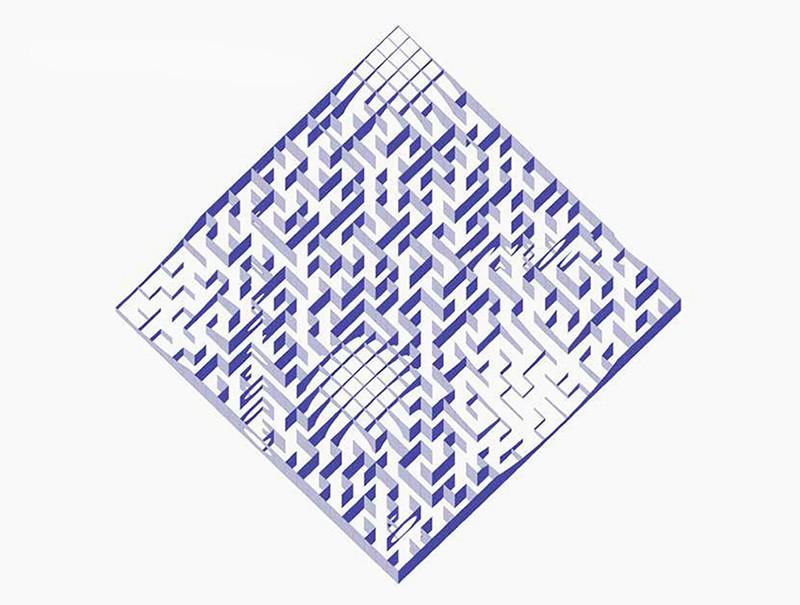 Gijs van Vaerenbergh-steel-labyrint-hisheji (18)