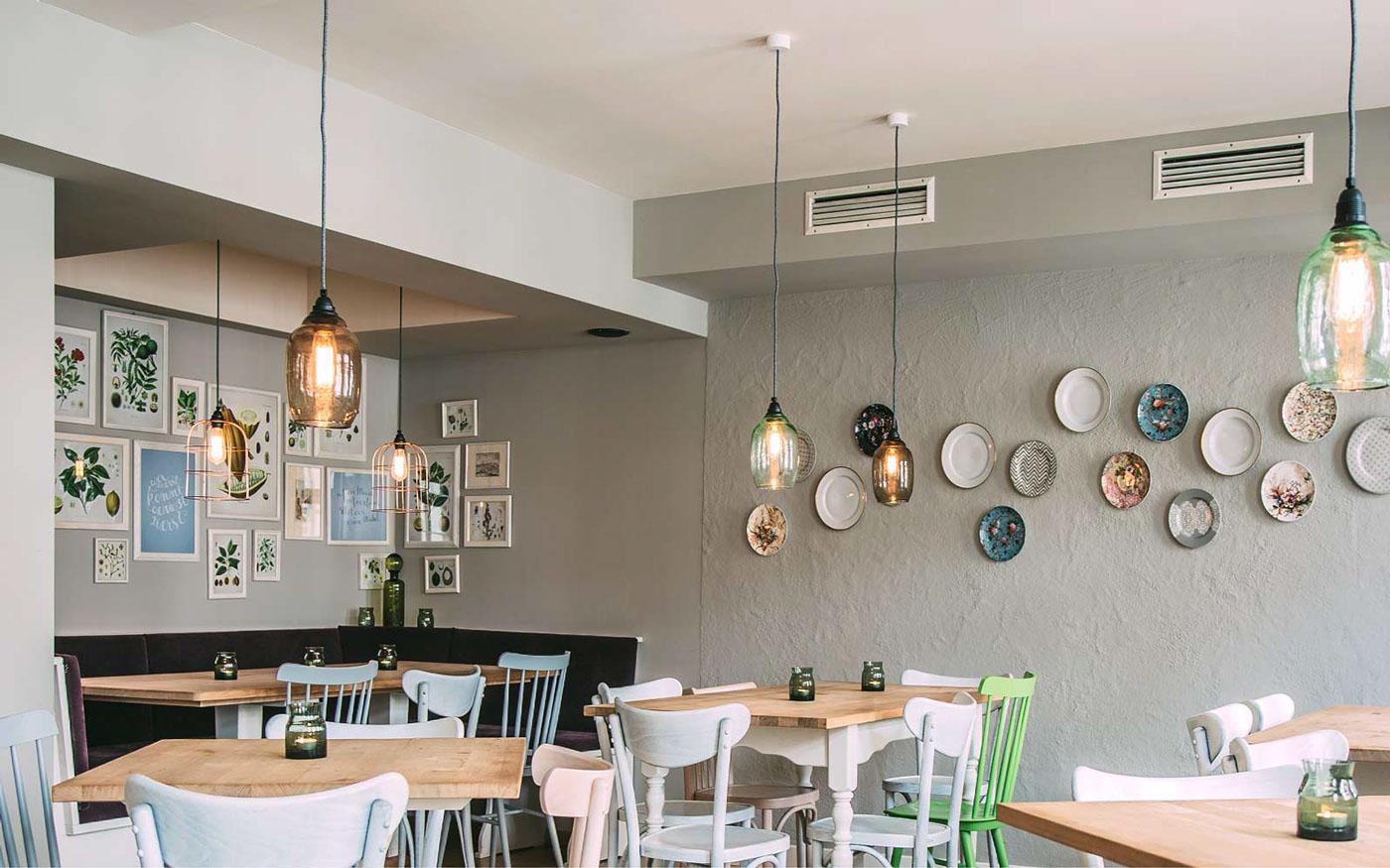 Gruener Michel-branding-interior design-hisheji (17)