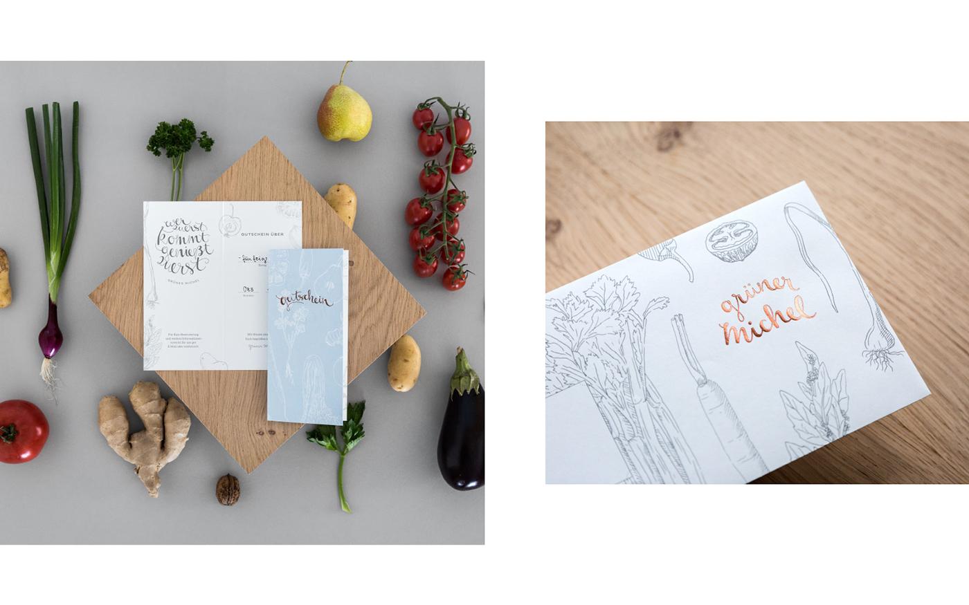 Gruener Michel-branding-interior design-hisheji (2)