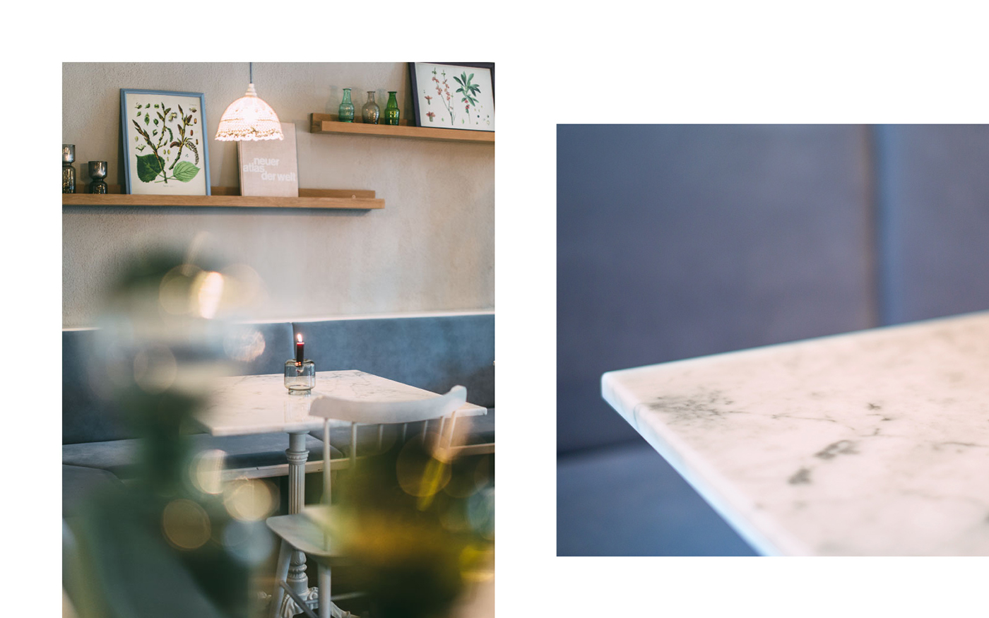 Gruener Michel-branding-interior design-hisheji (5)