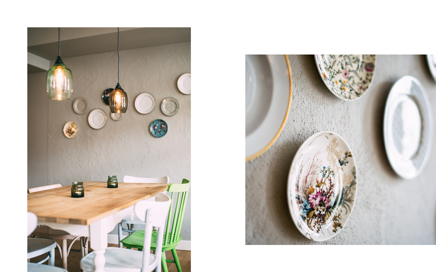 Gruener Michel-branding-interior design-hisheji (6)
