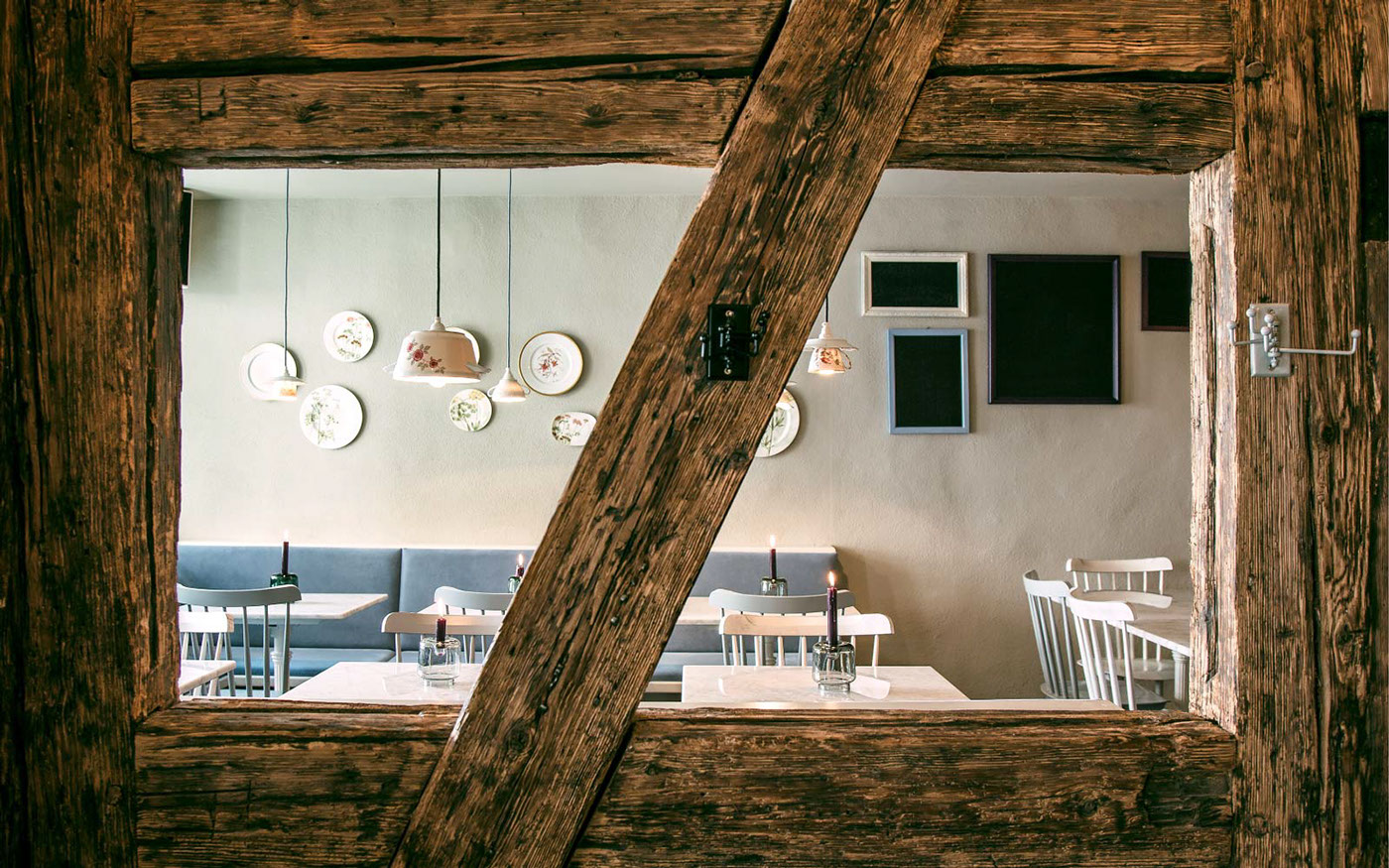 Gruener Michel-branding-interior design-hisheji (8)