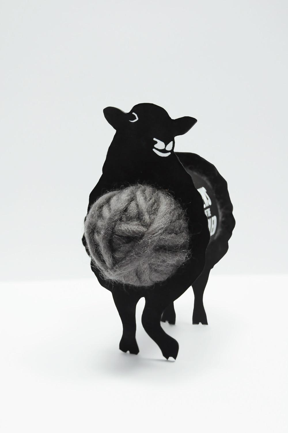 GwynLewis-sheep-yarn-board-hisheji (1)