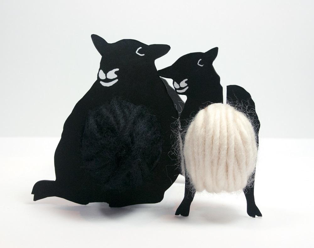 GwynLewis-sheep-yarn-board-hisheji (4)