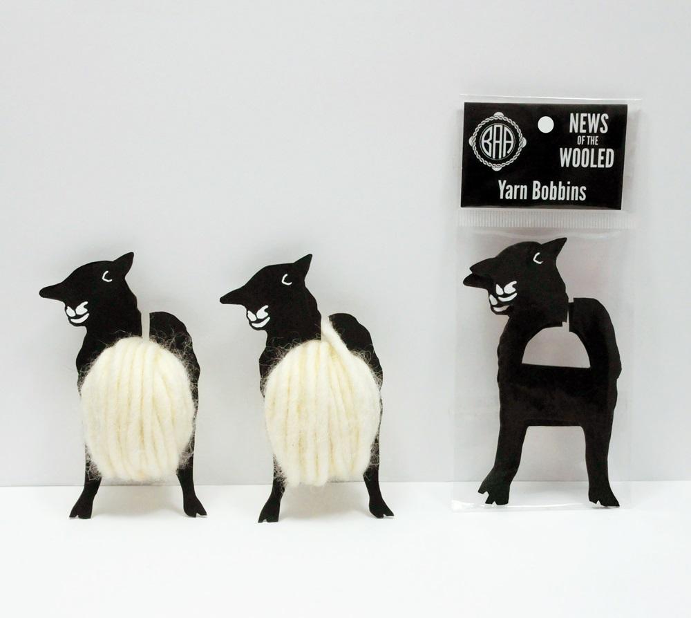 GwynLewis-sheep-yarn-board-hisheji (5)