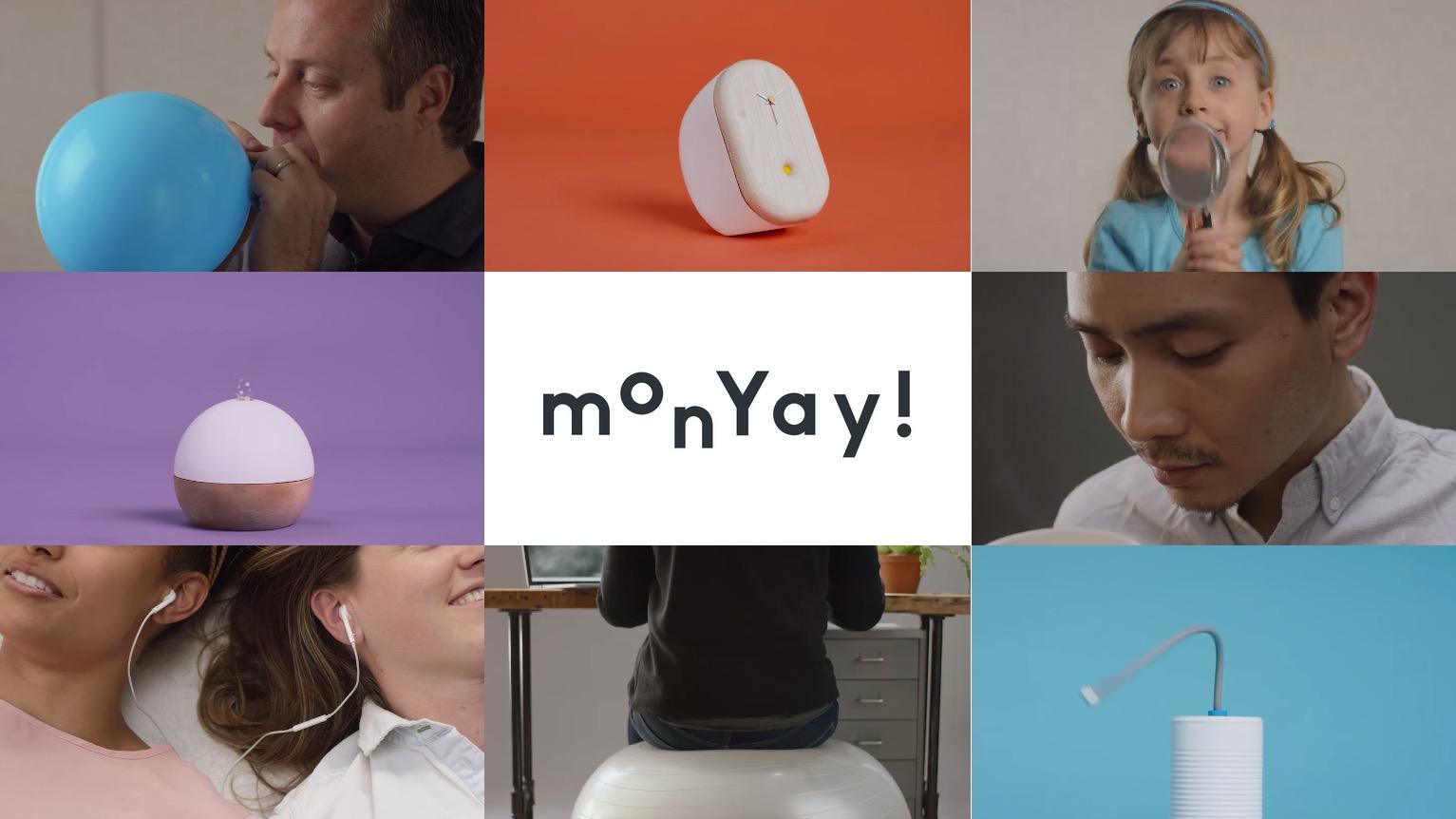 Ideo-Studio360-Monyay-series-hisheji (6)
