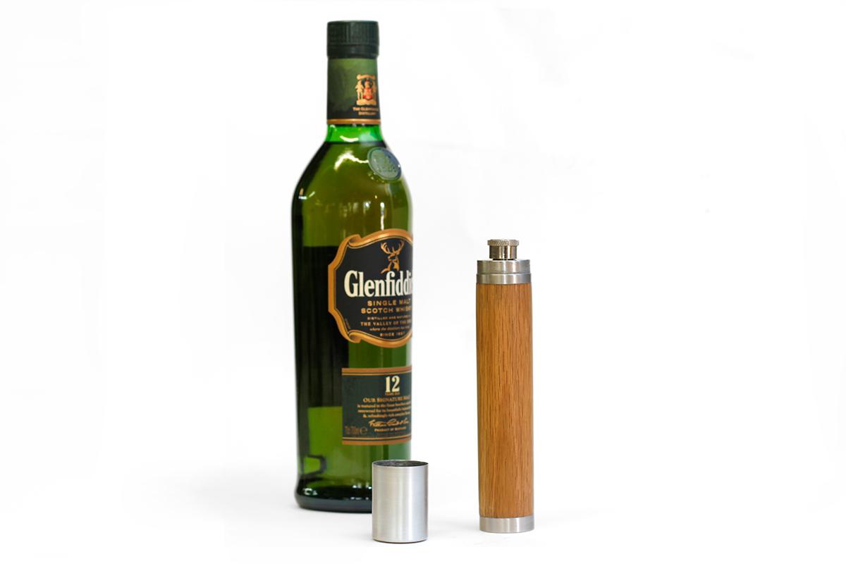Kole-flask-hisheji (11)
