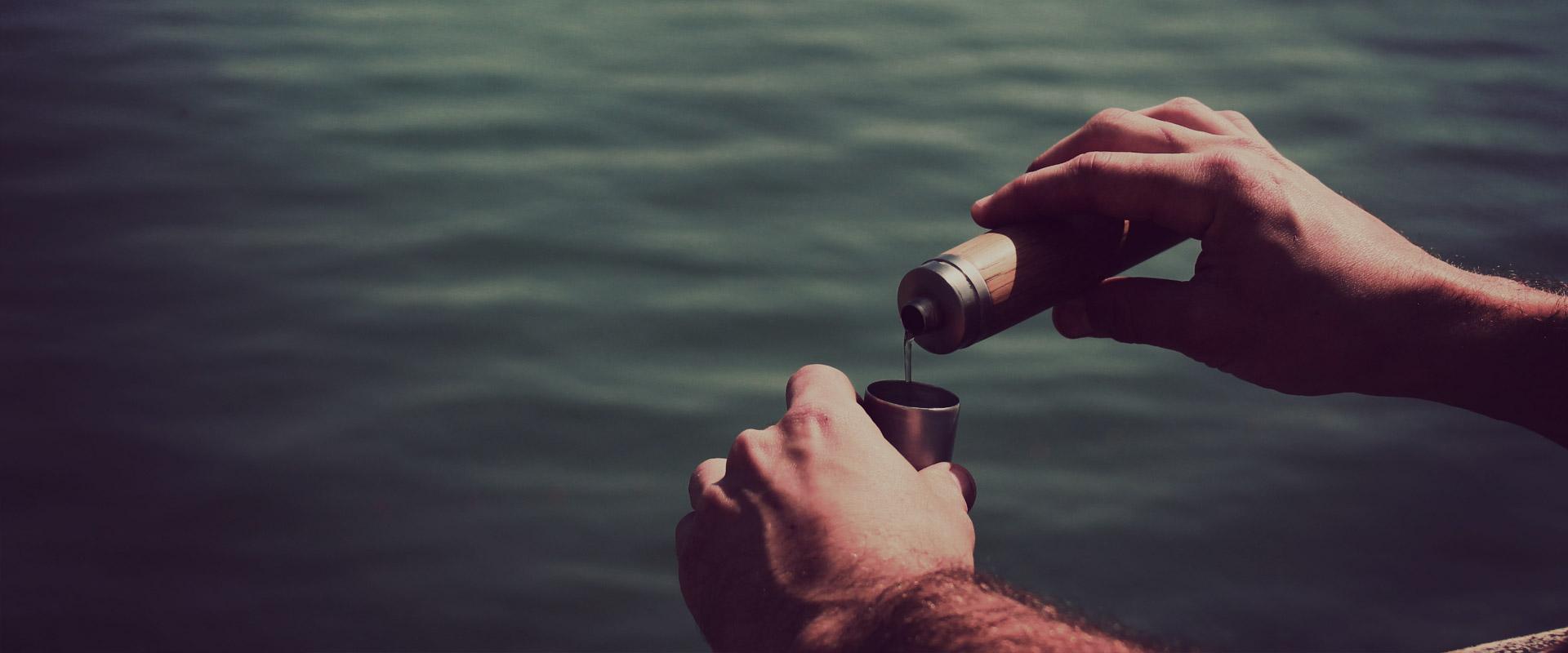 Kole-flask-hisheji (6)
