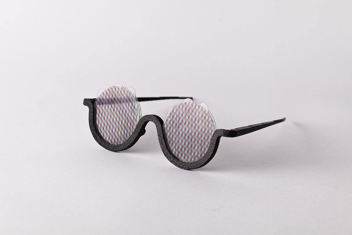 Mood-sunglasses-hisheji (1)