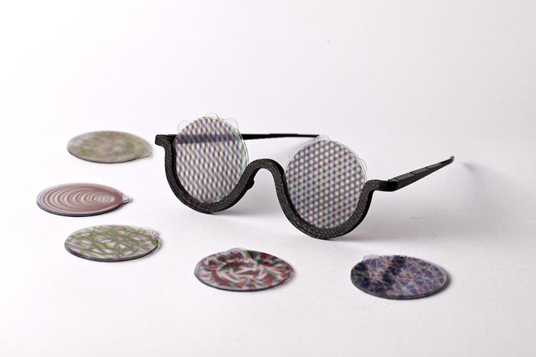 Mood-sunglasses-hisheji (4)