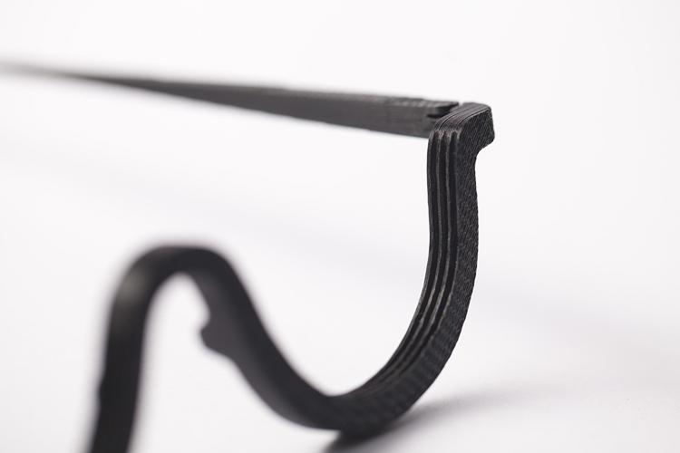 Mood-sunglasses-hisheji (6)
