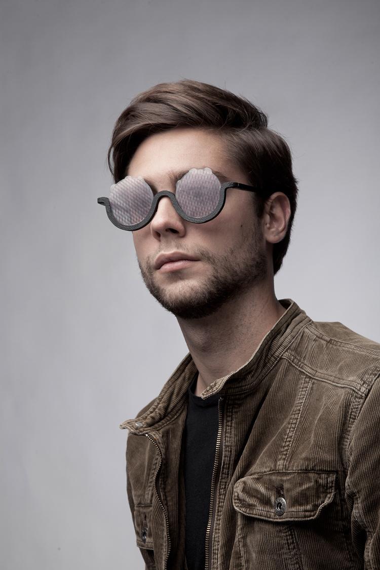 Mood-sunglasses-hisheji (7)
