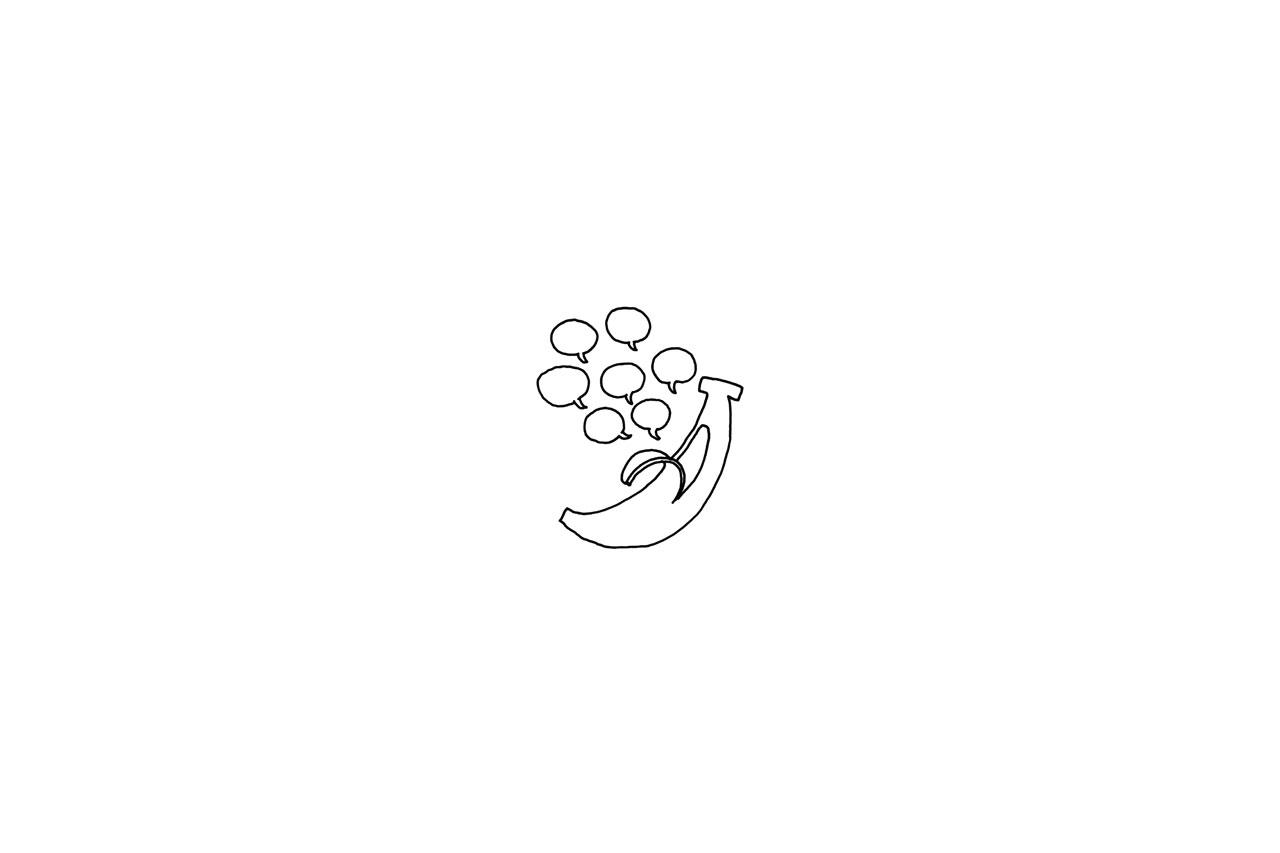 Nendo-shiawase_banana-packaging-hisheji (10)
